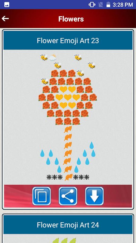 Facebook Symbol Emoji ✓ The Emoji
