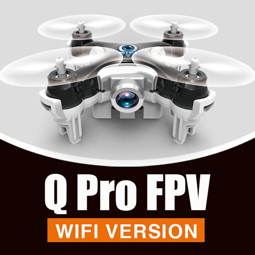 Q Pro-FPV