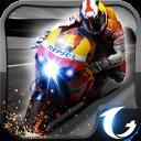 Traffic Moto HD