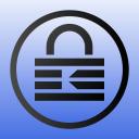KPass: password manager