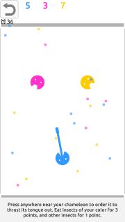 2 Player Games Free screenshot 22