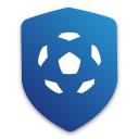 Lite Scores - Resultados de Fútbol