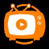 Icono TvOnline