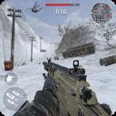 Rules of Modern World War: Free FPS Shooting Games