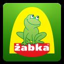 pl.zabka