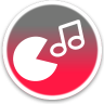 Icono Download - Music Mp3 - Pac-Play