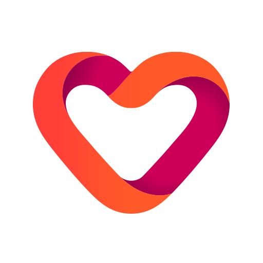 Azjatycka aplikacja randkowa Toronto