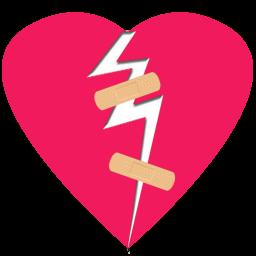 Kostenloses Online-Dating von EinzeldadsWordpress Online-Dating-Vorlage