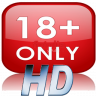 Watch Free Movies - Full BoxOffice HD Icon