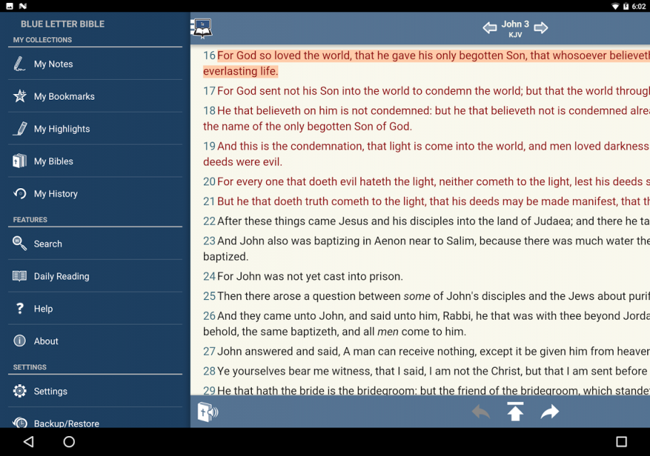 blue letter bible app blue letter bible apk for android aptoide 1096