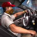 aventura de carreras de 2020: juegos de coches