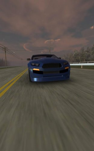 3d Cars Pro Live Wallpaper 1 3 Download Android Apk Aptoide