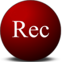 Secret Video Recorder - SVR