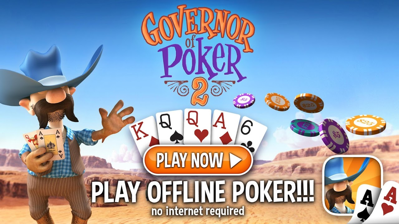 Play free game governor of poker 2 dragon slot machine with orbs