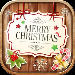 Kad Ucapan Hari Krismas 1 0 Muat Turun Apk Untuk Android Aptoide