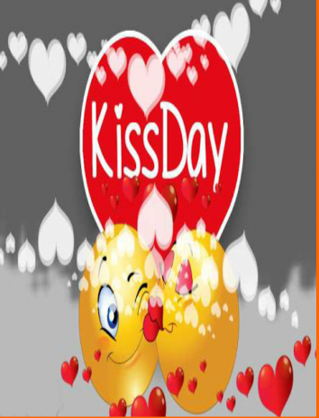 Kiss day greetings 2017 18 download apk for android aptoide kiss day greetings 2017 screenshot 5 m4hsunfo