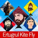 Ertugrul Gazi Kite Flying Game: ertugrul gazi game
