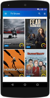 apps for downloading movies and tv shows