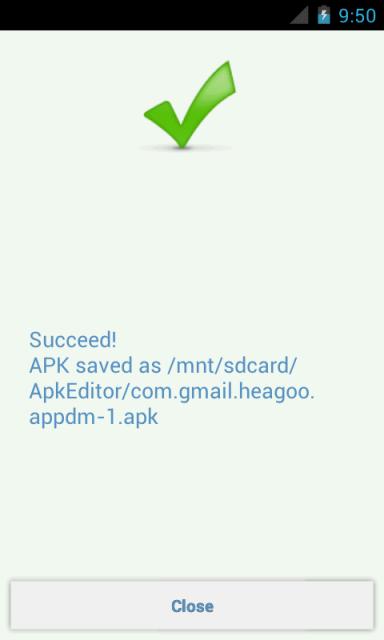 App essay editor apk download