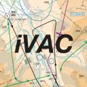 iVAC - Atlas VAC FRANCE