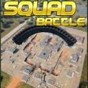 Fire Enemy Survival : Free Fire Battle Squad 3D