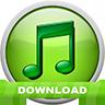 Free Music Download Mp3 Ikon