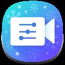Kruso - Video Editor, Fun GIFs, Stickers & Music (Unreleased)
