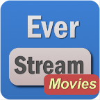 everstream movies gratuit pour pc