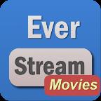 EverStream movies Icon