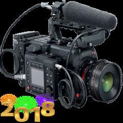 hd camera 2018 apk download