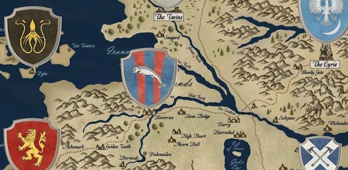 Karte Westeros Essos Deutsch.Westeros Karte 2 1 Laden Sie Apk Für Android Herunter Aptoide
