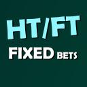 HT/FT 100% Fixed Expert