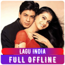 Lagu India Full Offline