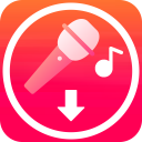Song Downloader for WeSong