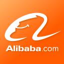 Alibaba.com: líder en comercio electrónico B2B
