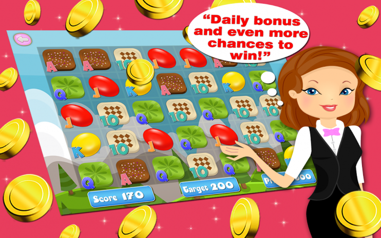 candy swipe slots 2 0 download apk for android aptoide