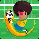 Soccer Hit - Euro Futebol
