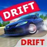 Drift Factory هجوله فاكتوري Icon