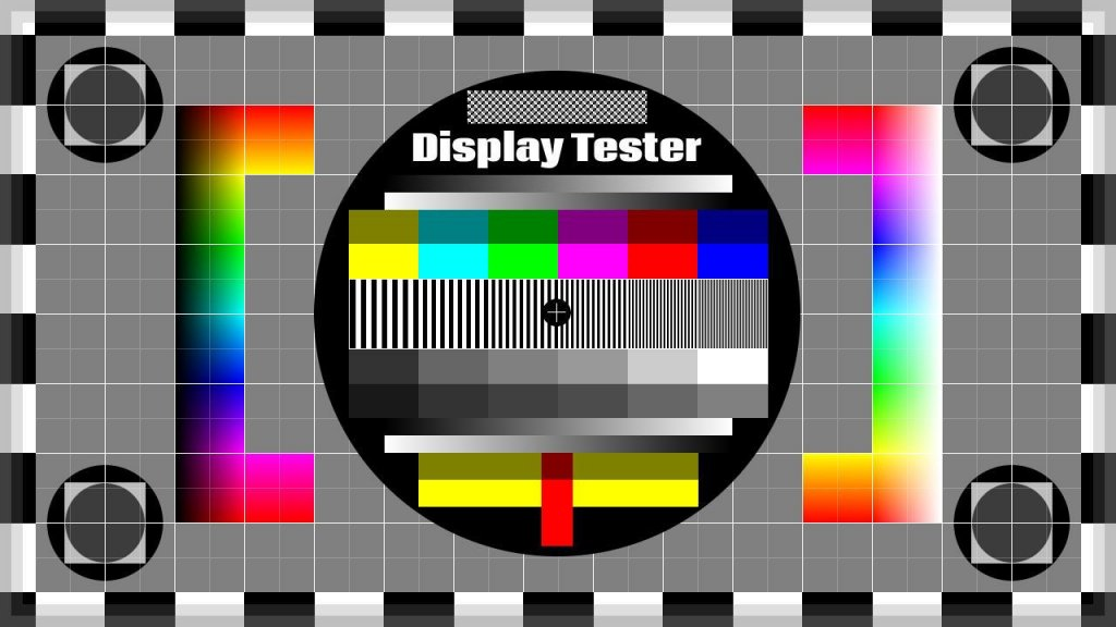 Display Tester Pro Unlocker Download Apk For Android
