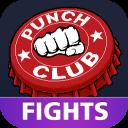 Punch Club: Fights