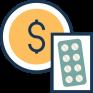 precios medicamentos argentina icon
