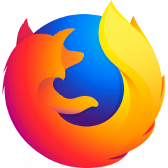 Firefox browser fast & private 65. 0 download apk for android aptoide.