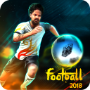 Real Football Fever 2018
