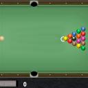 billar pro pool