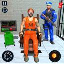 Prisoner Hard Time Breakout : Prisoner games 2020