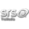 SRSSetting Icon