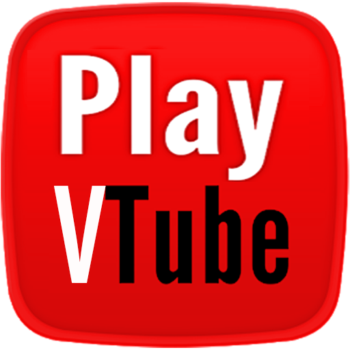 Hd Video Tube Floating Play Tube 1 0 Download Android Apk Aptoide