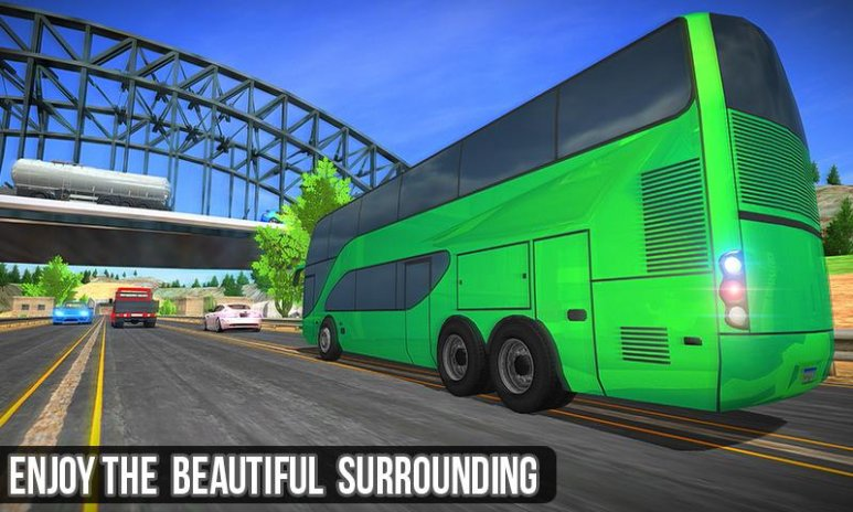 Drive simulator 2016 paid apk | Drive Simulator 2 6 APK Mod