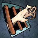 Escape : Prison Break - Act 1
