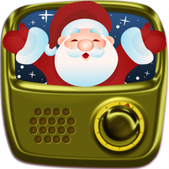 Radio Stations 50.0 Download APK